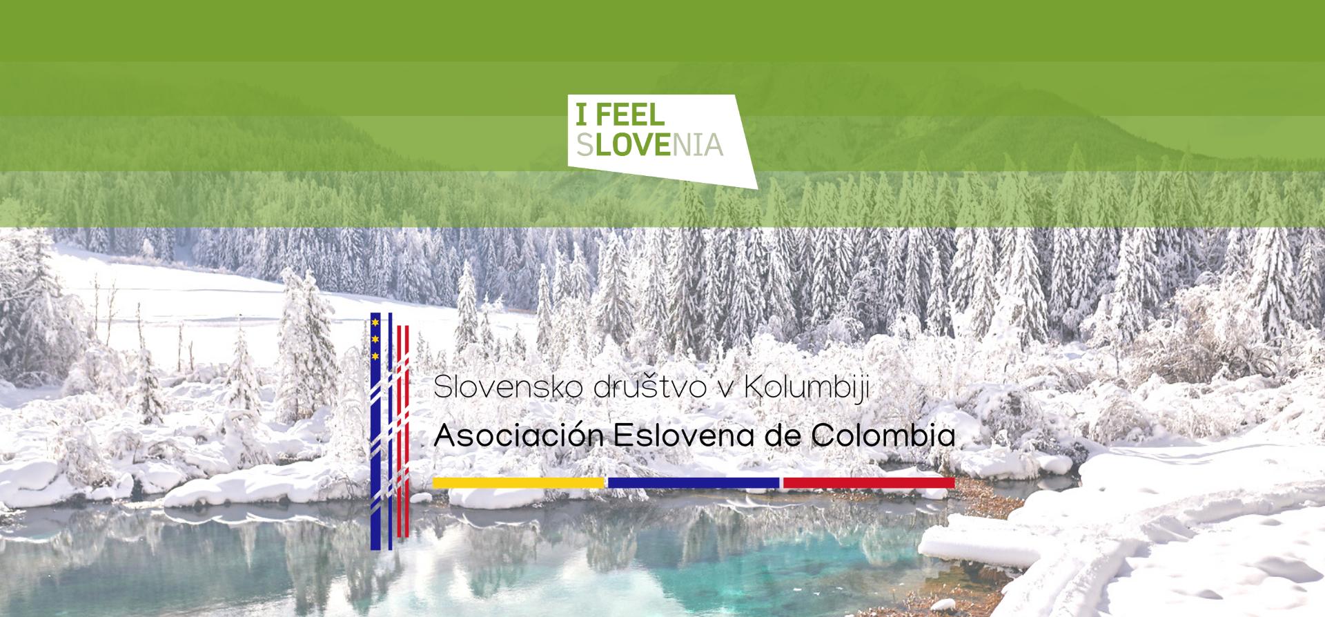 Eslovenia.co